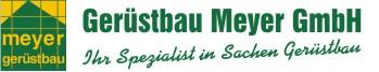 Meyer Gerüstbau GmbH